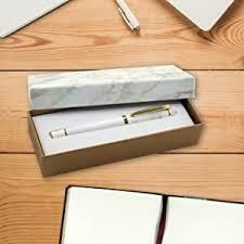 PPP Marble Designer Pen