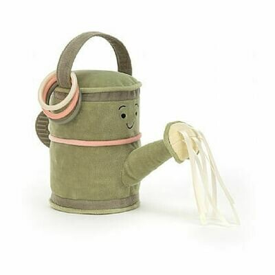 Jellycat Whimsy Watering Can