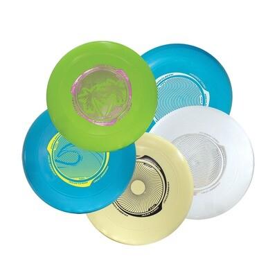 Schylling Wham-O Pro Classic Frisbee