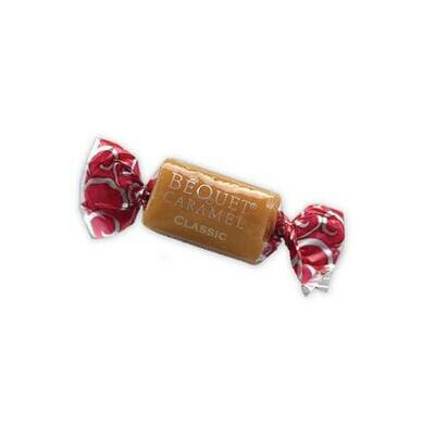 Bequet Classic Caramel - Single