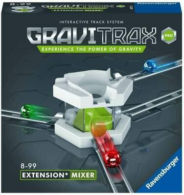 Gravitrax PRO Mixer Accessory