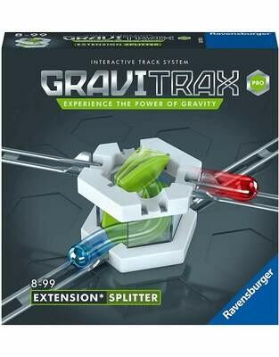 Gravitrax PRO Splitter Accessory