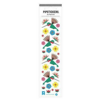 PipSticks Pollen Angels Stickers - 2x8
