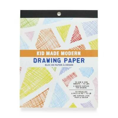 Kids Made Modern Drawing Paper