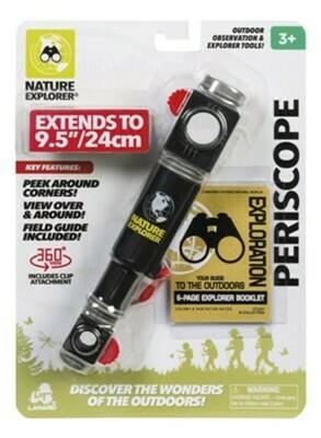 Nature Explorer Periscope