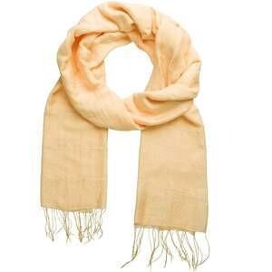 Marquet Embalm Silk/Linen Aire Shawl