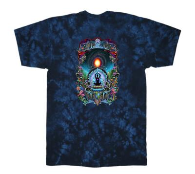 HL Stardust Dyed XLrg T-Shirt
