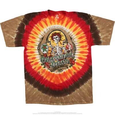 Bay Area Beloved XXL T-Shirt