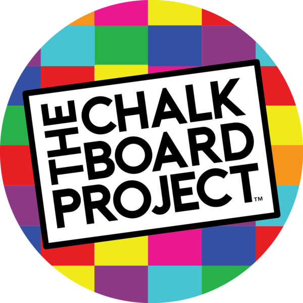The Chalkboard Project Store