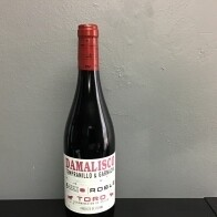 Damalisco Tempranillo & Garnacha