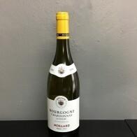 Bourgogne Chardonnay Le Duche
