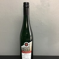 Desire Piesporter Riesling Spatlese