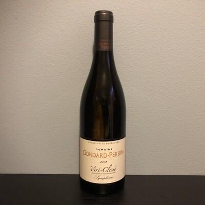 Gondard Perrin Viré-Clessé 'Symphonie' Chardonnay