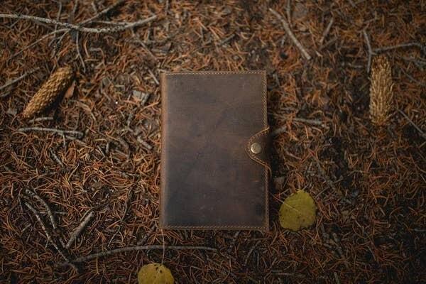 Drifter Journal