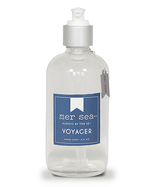 Voyager Hand Soap