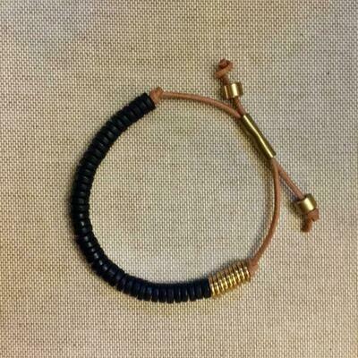 Shirin Bracelet