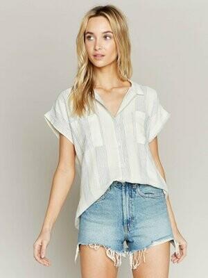 Tania Shirt