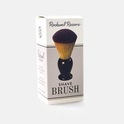 Rockwell Shave Brush