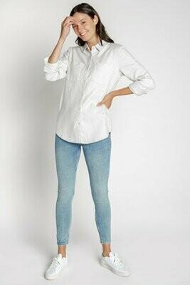 Corlina Shirt