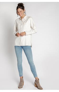 Roya Shirt