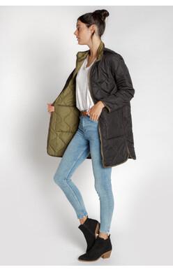 Nixie Jacket