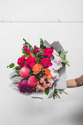 Florist Choice Bouquet: You're Beautiful