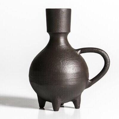 Finn Vase- Indigo Love Collect