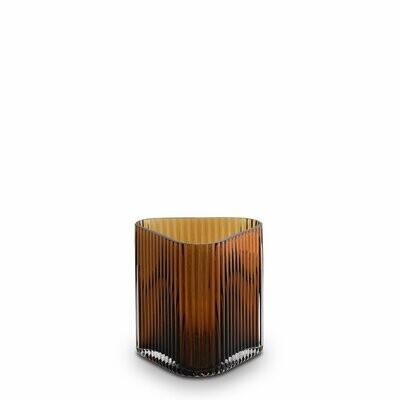 Marmoset Found - Profile Vase Coffee Small