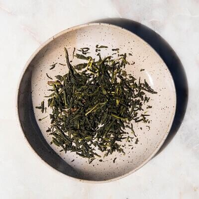 TEA ESK- Australian Sencha Green Tea 50G - 44 Cups