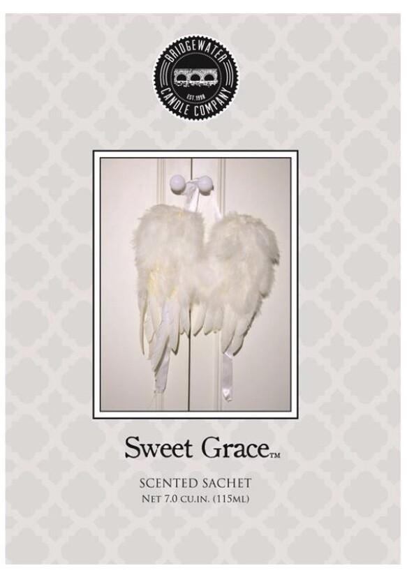 Sweet Grace Sachets