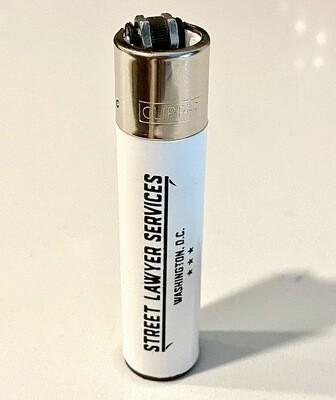 SLS Lighters