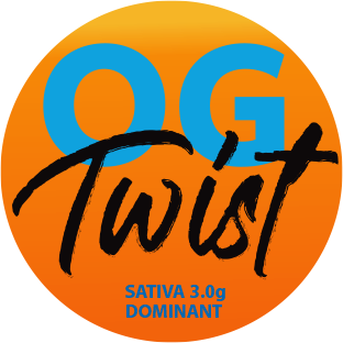 OG Twist