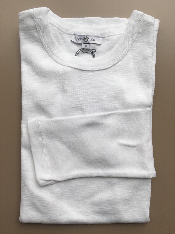 Ann & Line Langarmshirt