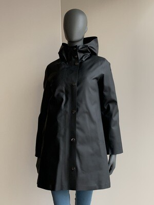 RRD Double Rubber Parka