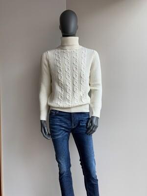 Armorlux Pullover