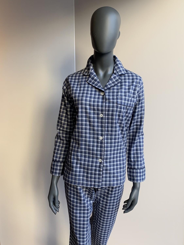 Roberto Ricetti Pyjama