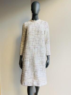 Claudia Krebser Kleid