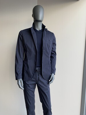 Mason`s Travelsuit Veston