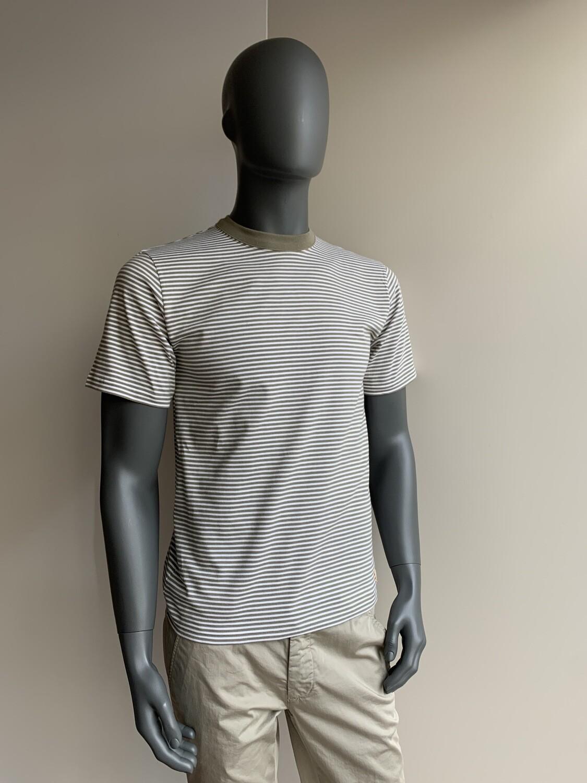 Armorlux Shirt
