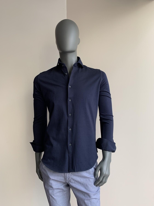Xacus Jerseyhemd