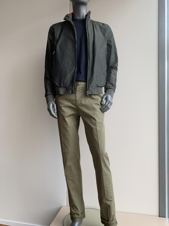 GTA il pantalone