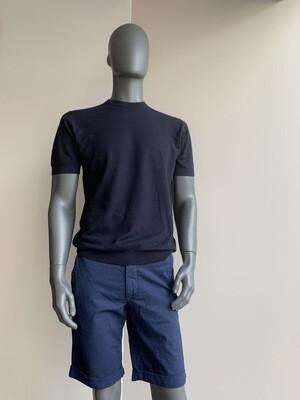Mason's Shorts