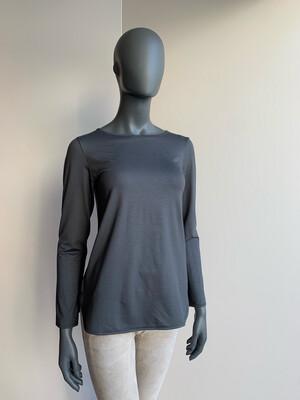 Fratelli M. Jerseyshirt