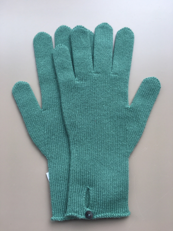 Alyki Cashmere Handschuhe