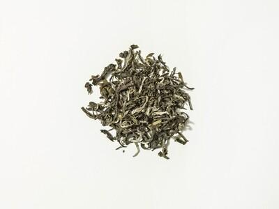 """Weißer Tee China: """"Weißes Äffchen"""""""