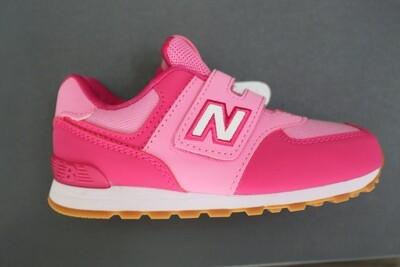"New Balance ""Sneaker"""