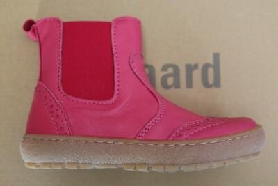 "Bisgaard ""Boot Budapester"""