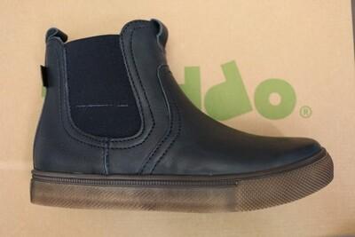 Froddo Lederschuh Boot Tex