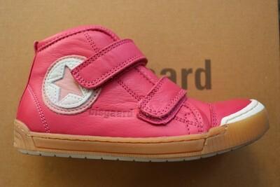 Bisgaard High Sneaker