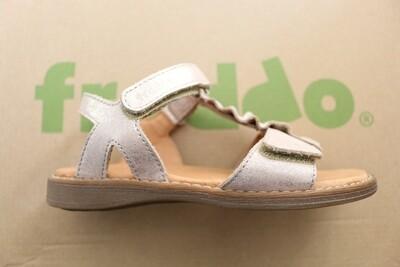 """Froddo """"Sandale"""""""